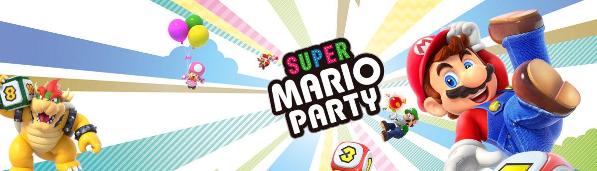 Super Mario und Call a Pizza – eine unschlagbare Kombination!