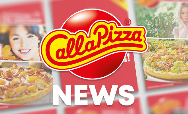 EXPANSION BEIM PIZZAPIONIER