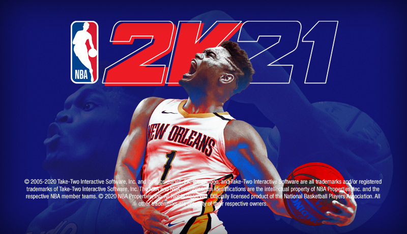 GEWINNE MIT CALL A PIZZA EINE PLAYSTATION 5 MIT NBA2K21 UND VIELE ANDERE TOLLE PREISE!